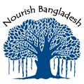 Nourish Bangladesh US