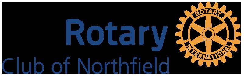 Northfield Rotary