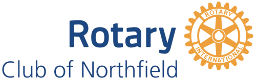 Rotary Club of Northfield