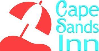 Cape Sands Inn