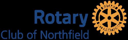 Rotary Club of Northfield